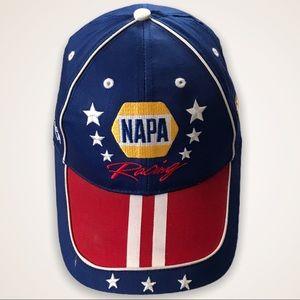 Earnhardt NAPA Racing Cap #15